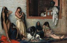 """""""Powiedział mi, że według islamu wolno mu gwałcić niewierzącego. Powiedział, że kiedy gwałci mnie, to zbliża się do Boga """"  Niezależnie od miejsca, czy jest to w kraju znajdującym się w kręgu kultury islamskiej, czy w krajach z kręgu kultury chrześcijańskiej, wszędzie tam gdzie zamieszkują społeczności muzułmańskie, muzułmańscy mężczyźni są przekonani, że niemuzułmańskie..."""