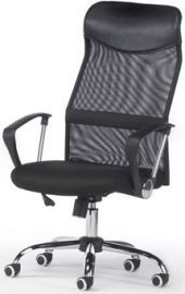 sillas escritorio baratas madrid, opinion sillas oficina ikea ...