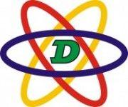 บริษัท ดีโก้เทคนิค จำกัด DEECO TECHNIC COMPANY LIMITED