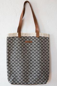 beck sondergaard selma bag – Lost & Found