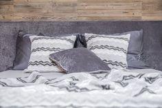 Textil und Deko - Trixl Einrichtung Textiles, Bed Pillows, Pillow Cases, Home, Deco, House, Ad Home, Homes, Haus