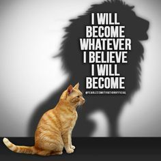 30 Motivational Lion Quotes In Pictures - The Best Lion Picture Quotes on Courage, Strength and determination to succeed. Best Inspirational Quotes, Motivational Words, Amazing Quotes, Motivational Pictures, Wisdom Quotes, Me Quotes, Study Quotes, Sport Quotes, Qoutes