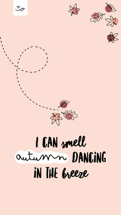 Wallpaper Wallpaper October 2018 Fall Autumn iPhone Bridal Jewelry and The Dress We all know that wh Cute Fall Wallpaper, Pretty Phone Wallpaper, Calendar Wallpaper, Free Phone Wallpaper, Halloween Wallpaper, Wallpaper Quotes, Fall Wallpaper Tumblr, Perfect Wallpaper, Wallpaper Wallpapers