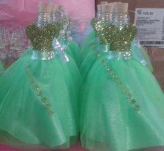 Invitación Princesas Fiestas Recordatorios - $ 3.750 en Mercado Libre