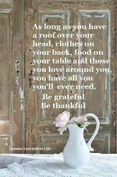 Absolutely! So blessed with the most amazing family