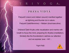 14 Best Prana Vidya Part II images in 2014   Tantra, Yoga