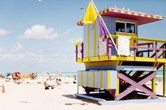 miami city, miami beach, miami homes, miami style,miami restaurants maison object miami, MOMiami, Find out more inspiring decor ideas: http://www.bocadolobo.com/en/inspiration-and-ideas/