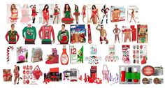 http://www.isexup.com/holiday-items.aspx