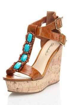 Up To 65% Discount Price Ecco Men Sandals Los Angeles