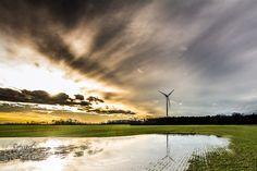 Wind+by+fesspet+on+500px