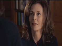 "Kate Jackson on an episode of ""Criminal Minds"" in 2007"
