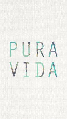 Dress Your Tech | The Pura Vida Bracelets BlogThe Pura Vida Bracelets Blog
