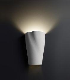Die 8 besten Bilder zu Soft | sanftes licht, lampenlicht