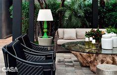 04-onde-comprar-lindos-móveis-acessórios-para-jardim-varanda
