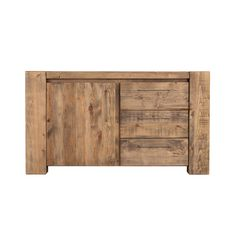 Kalia  Wide Sideboard  Tables  Dining Room  Kitchen Extraordinary Small Dining Room Sideboard Decorating Design