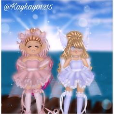 High Pictures, Cute Profile Pictures, Cute Comfy Outfits, Unique Outfits, Funneh Roblox, Minecraft Skins Cute, Cute Tumblr Wallpaper, Roblox Shirt, Roblox Pictures