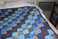 Quilts :) by Barb Fridley