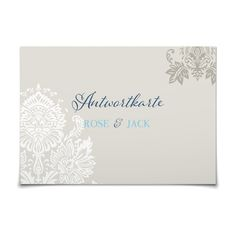 Antwortkarte Cambridge Classic in Manhattan - Postkarte flach #Hochzeit #Hochzeitskarten #Antwortkarte #elegant https://www.goldbek.de/hochzeit/hochzeitskarten/antwortkarte/antwortkarte-cambridge-classic?color=manhattan&design=77e3b&utm_campaign=autoproducts