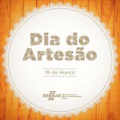 Facebook - Sebrae Alagoas
