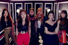 apink - i'm so sick new single 2018 Korean Group, Korean Girl Groups, Kpop Girl Groups, Kpop Girls, Sick, Eunji Apink, Cover Wallpaper, Pink Panda, Music Charts