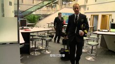 Crewiser.com: Cathay Pacific Pilot - A Day in The Life