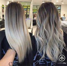 Cheveux Ondulés Coiffure
