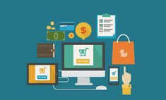 Ecommerce Web is becoming an essential part of the world specially for those people who sell our product in worldwide via internet, it is one of the fastest fastest and easiest way to support 24 × 7 and offers customers the opportunity to reach customers around the world without any difficulty. Shopping Cart Software, Ecommerce Template, Cheap Shopping, Ecommerce Store, Facebook Marketing, Questions, Manners, Ads, Opportunity