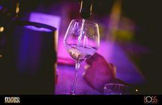Για τις καυτές ημέρες του καλοκαιριού δοκιμάσατε τα καλοκαιρινά μας πιάτα αλλά και τα δροσιστικά cocktails μας  #BossExclusiveBarbyMareMarina  Boss Exclusive Bar  Mαρίνα φλοίβου  Κτίριο 6  Παλαιό Φάληρο info@maremarina.gr www.maremarina.gr #MarinaFloisvou #Taste #food#Taste#Mood#bonappetit# #Cafe | #Cocktails | #Pamebossexclusivecooctailbar