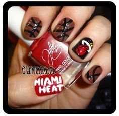 Google Image Result for http://5pinkave.files.wordpress.com/2013/04/miami-heat-nails.jpg