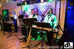 Kapela Młodzi i Piękni grała na nowoczesnym weselu w dzielnicy Targówek - http://www.mlodziipiekna.pl/kapela-nowoczesne-wesele-targowek/