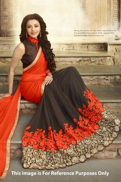 Indian Traditional Party Wear Bollywood Sari Bridal Wedding Pakistani Saree 109 #SUNRISEINTERNTIONAL #BOLLYWOODDESIGNERETHNICSAREE #TRADITIONAL