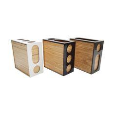 vipp bordsk ner officiel vipp online shop object pinterest. Black Bedroom Furniture Sets. Home Design Ideas