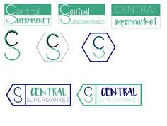 Logodesign - 3
