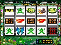 Скачать игровые автоматы 3d играть бесплатно игровые автоматы сл