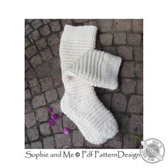 16618fbfc179c 681 Best MADE BY SOPHIE AND ME images in 2019 | Crochet diagram ...