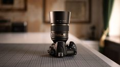 NIKKOR 105mm f1.4 – DIE MUTTER ALLER LINSEN? | Krolop & Gerst | Blog – Tutorials, Videotrainings, Anleitungen und Blogging rund um die People, Portrait und Fashion Photographie