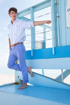 Southern Marsh Summer Styles                                                                                                                                                      More Southern Mens Style, Southern Gentleman, Gentleman Style, Preppy Guys, Preppy Outfits, Frat Style, Preppy Style, Prep Boys, Frat Guys
