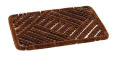 Kayser - Felpudo (400 x 600 mm): Amazon.es: Hogar. 16€