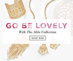 Delightful Host A Trunk Show, Jewelry Party Or Work From Home As A Stella U0026 Dot  Stylist! Shop Our Online Collection Of Fashion Jewelry, Costume Jewelry U0026  Accessories.