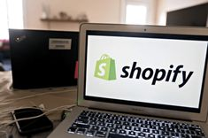 In this article, we will discuss some tips and tricks to drive traffic to your Shopify store. Read now! Social Media Ad, Social Media Channels, Social Media Marketing, Editorial Board, Workplace Safety, Marketing Tactics, New Opportunities, News Online, Costco
