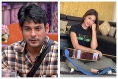 Bigg Boss update: Sidharth Shukla and Mahira Sharma not talking to each other. Bhojpuri Actress, Very Bad, Latest Updates, Music Videos, Best Friends, Boss, Actresses, Beat Friends, Female Actresses