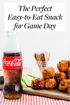 Browse unique Coca-Cola products, clothing, & accessories, or customize Coke bottles and gifts for the special people in your life. Check out Coke Store today! Healthy Homemade Snacks, Healthy Superbowl Snacks, Game Day Snacks, Healthy Salads, Football Snacks, Healthy Food, Sweet Potato Skins, Mashed Sweet Potatoes, Bean Chips