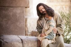 36 of my favorite pictures of Jesus Christ.