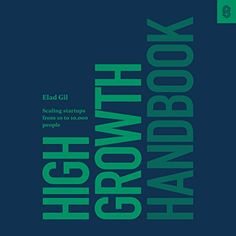 Listen to High Growth Handbook audiobook by Elad Gil Stripe Press Term Sheet, Larry Page, Initial Public Offering, What Is The Secret, Apple Books, Design Thinking, Free Reading, Ebook Pdf, Reading