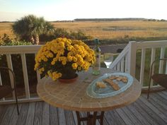 Condo vacation rental in Hunting Island from VRBO.com! #vacation #rental #travel #vrbo
