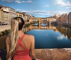 Studying abroad can change your life for the better! You will have a whole new outlook on the world and learn far more than you ever could in your typical campus environment. Italy Travel, Italy Trip, Study Abroad, Studying, Florence, Travel Tips, Environment, Change, World