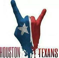 that's wats up Houston Texans Football, Football Team, Houston Astros, Texans Logo, Bulls On Parade, Only In Texas, Hook Em Horns, Texas Forever, Texas Pride