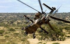 e31bae8bbc3dd4bf0aa481688af1f072 Chopper Plane, South African Air Force, Attack Helicopter, Air Force Bases, Military Aircraft, Fighter Jets, Aviation, Army, Helicopters