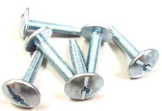 Siemens ECTS2 Cover Screws for Siemens or Murray Load Centers by Siemens. $9.98. From the Manufacturer                Siemens ECTS2 is kit of 6 trim screws for replacement purposes on any Siemens Ultimate or Murray Rock Solid Load Centers.  The screws will also fit old style Siemens EQ and Murray Load Centers that are 12 to 42 circuit, 100 to 225 Amp.