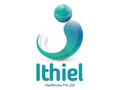Draw Logo, Plains Background, Portfolio Logo, Art Direction, New Work, Health Care, Behance, Branding, Logos